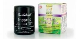 INSTANT BASICA TEA 100 gr. (á 400 kopjes thee)