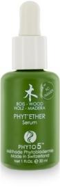Phyt`Ether Serum Wood 30 ml