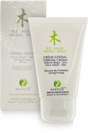 Ceresal Cream Wheat-Wood (graan) 50 ml