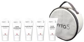 Phyto5 Body Kit speciale KERST ACTIE!