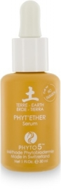 Phyt`Ether Serum Earth 30 ml
