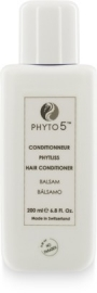 Phytliss Hair Conditioner 200 ml