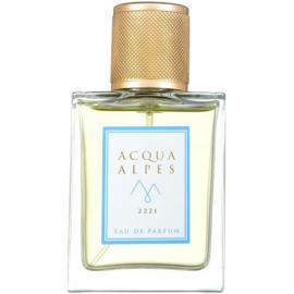 ACQUA ALPES 2221 - Eau de Parfum 50ml