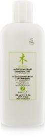 Algae-Ess. Bath Yang Energizing-Wood