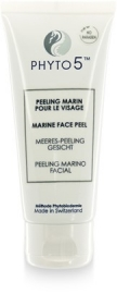 Marine Face Peel 100 ml
