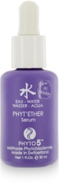 Phyt`Ether Serum Water 30 ml