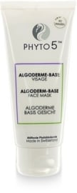 L' Algoderme (voorheen - Algoderm-Base Face Mask) 100 ml