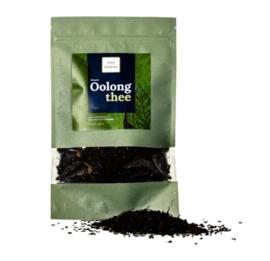 Herbal basisthee – RIES navulverpakking (100 gram) €17,95