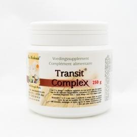 TRANSIT COMPLEX® 250 gr. poeder