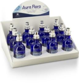 Aura Flora Water Bio 50 ml