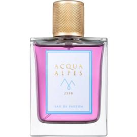 ACQUA ALPES 2558 - Eau de Parfum 50ml