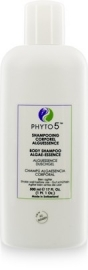 Body Shampoo Algae-Essence 500 ml