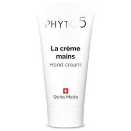 Extreme Hydrating Handcream 30 ml