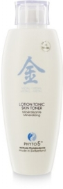 Lotion Mineralizing Toner Metal 200 ml