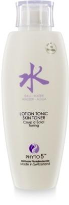 Lotion Toning Toner Water 200 ml