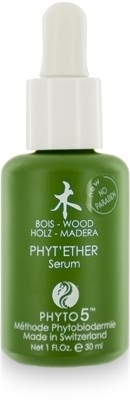 Phyt`Ether Serum Wood 30 ml