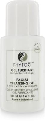 Facial Cleansing Gel 100 ml