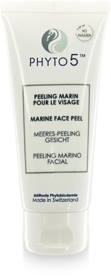 Marine Face Peel 100 ml