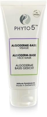L' Algoderme (voorheen - Algoderm-Base Face Mask) 100 ml