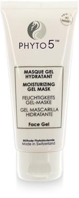 Le Masque Gel Visage (voorheen - Moisturizing Gel Mask) 100 ml