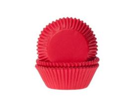 Valentijn  cupcake  voordeel pakket