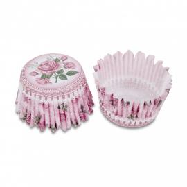 336018 Städter Cupcakedoos voor 6 cupcakes