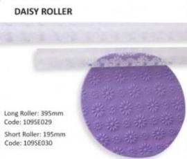 JEM 109SE030 Short Daisy Roller