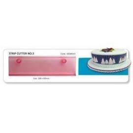 JEM 106M010 Strip Cutter No.5