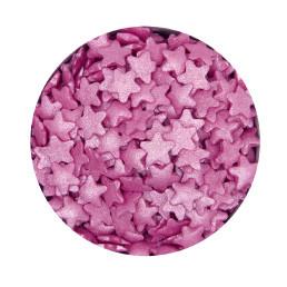 308336 Städter sterren roze