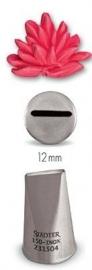 231504 Städter anjer tube ø 12 mm