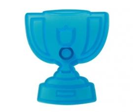 JEM 114SL026 Trophy