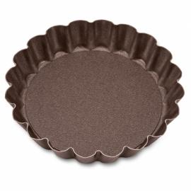 627307 Städter taart mold 10 cm
