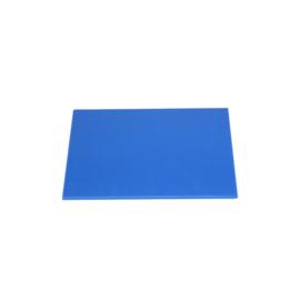 PME Rolling Out Board Medium – 30x25 cm RBM 2
