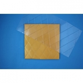 PME IM183 Diamond Large Impression Mat