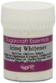RD Essentials Icing Whitener