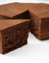 I Chocolade biscuit 1 kilo