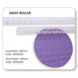 JEM 109SE029 Long Daisy Roller