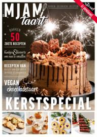 MJAM TAART Kerstspecial 2019- 05819