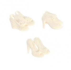 SK GM21S001-02 schoenen mold2