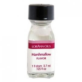 42-2590 LORANN-MARSHMALLOW
