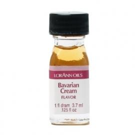 42-2830 LORANN BAVARIAN CREAM FLAVOR