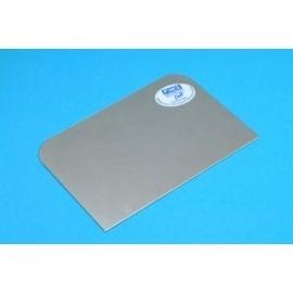 PME SS20 Side Scraper 12.5 x 8.5 cm