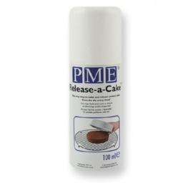 PME RC003 Release-A-Cake 100 ml