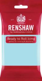Renshaw Extra pro 250 gr. duck egg blue