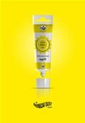 RD ProGel yellow / geel