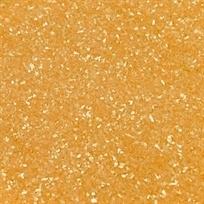 RD edible glitter pastel peach