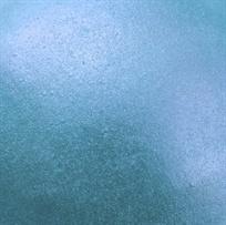 RB edible silk Sapphire Shimmer