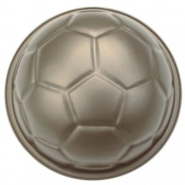 614048 Städter bakvorm voetbal