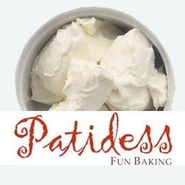 Patidess Mascarpone