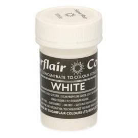 Sugarflair Paste Colour ( 25 gr.)